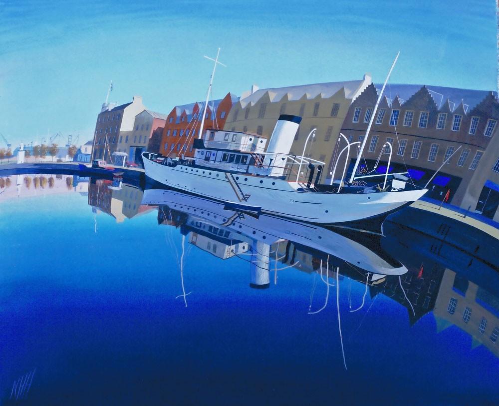 Leith (1997)